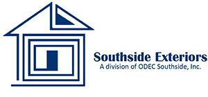 ODEC Southside, Inc.